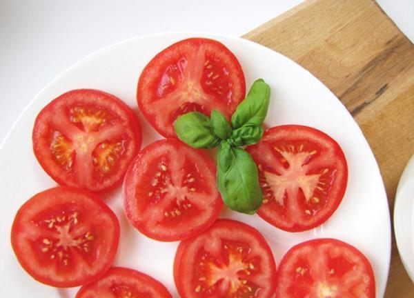 8 loại thực phẩm giúp chống lại bệnh tật
