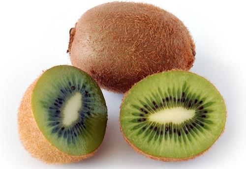 8 loại trái cây giúp giảm cân