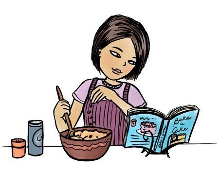 8 mẹo nấu ăn cơ bản bạn cần phải ghi nhớ