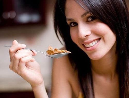 8 thói quen hàng ngày nên duy trì để giảm cân hiệu quả