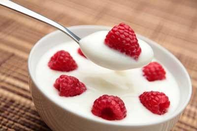 8 thực phẩm bổ não cho con