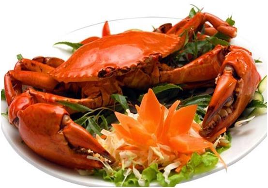 8 thực phẩm giúp tăng cường sức mạnh trí não