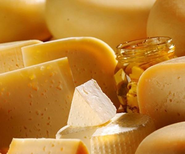 9 loại thực phẩm cung cấp lợi khuẩn probiotic cho cơ thể