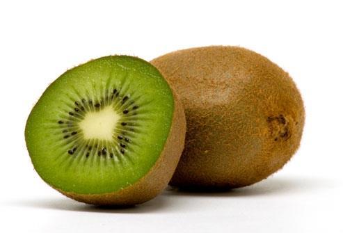 9 loại thực phẩm giúp cơ thể hấp thu chất béo ít hơn