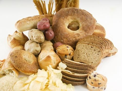 9 loại thực phẩm thêm năng lượng cho cơ thể