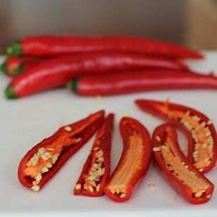"""9 mẹo nấu ăn để có món Thái """"chuẩn không cần chỉnh"""""""