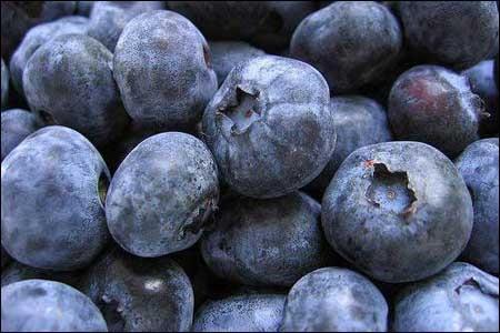 9 thực phẩm có công dụng làm đẹp tự nhiên