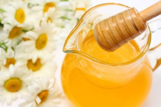 9 thực phẩm kỵ ăn chung với mật ong