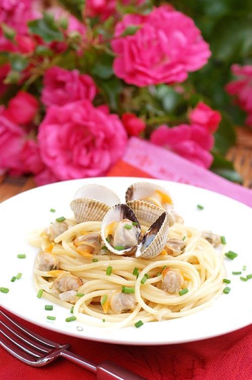 Ăn mì Ý đúng cách - bạn đã biết chưa?