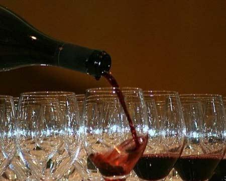 Ăn uống và chuyện đau đầu