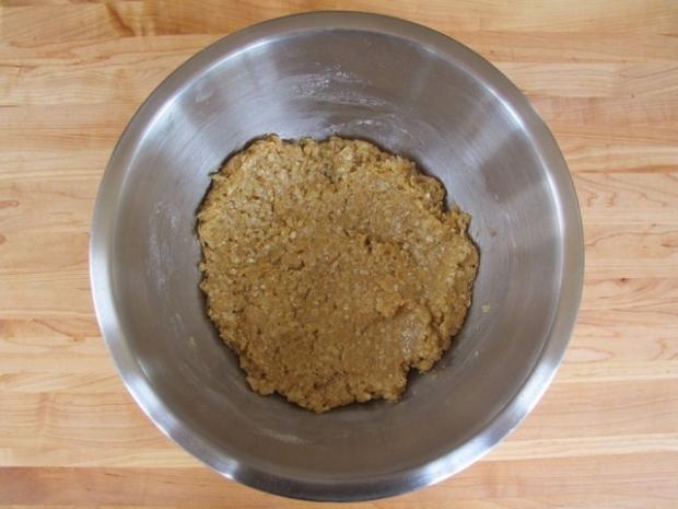 Anzac - món bánh quy thơm ngon từ nước Úc