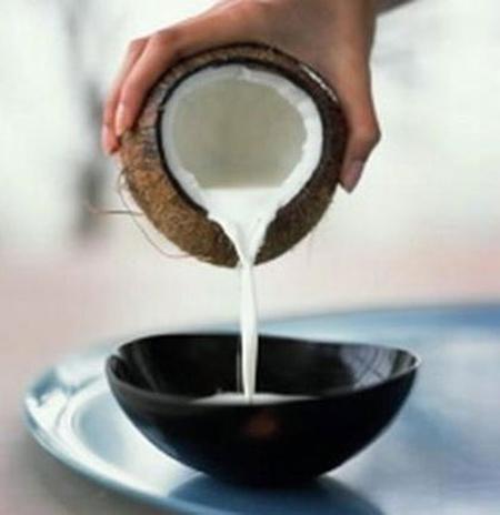 Bạn hợp với loại sữa nào?