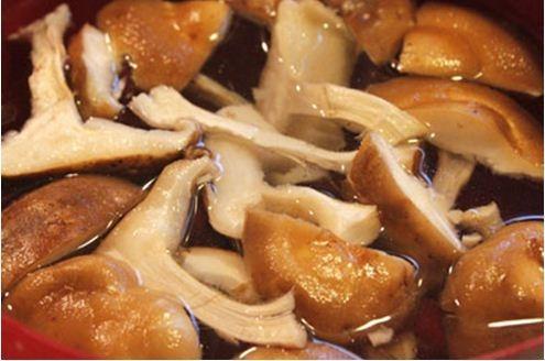 Bánh canh vịt