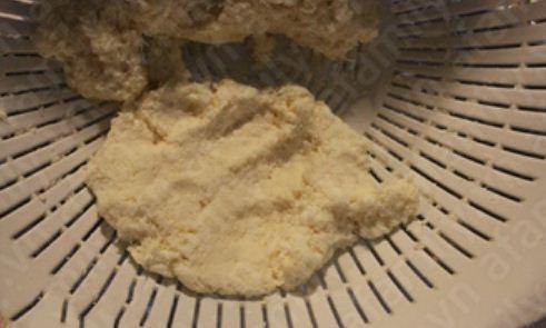Bánh cay thơm ngon giòn rụm miền Nam