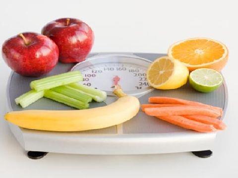 Các loại thảo mộc có tính năng giảm béo