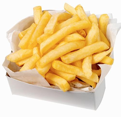 Các loại thực phẩm bạn nên ăn trước khi bắt đầu vào cuộc yêu