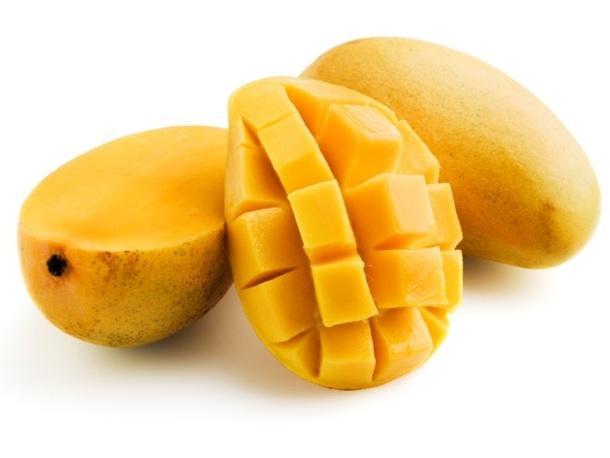 Cách chọn trái cây ngon