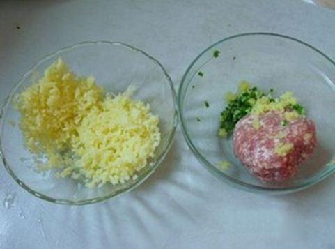 Cách làm bánh nếp kiểu mới dễ dàng mà ngon