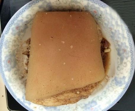 Cách làm thịt heo quay giòn bì siêu ngon