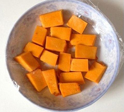 Cách nấu chè đậu đỏ vừa đẹp mắt vừa ngon miệng