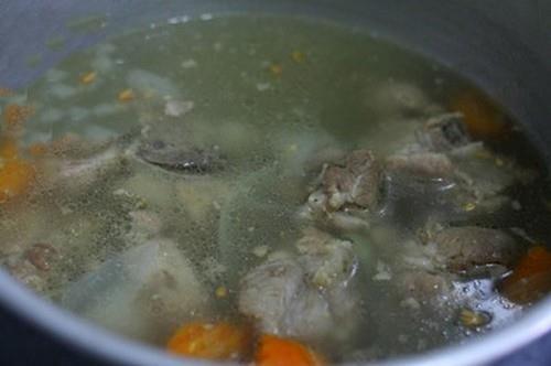 Cách nấu hủ tiếu Nam Vang đơn giản mà ngon