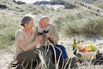 Chế độ ăn cho người cao tuổi