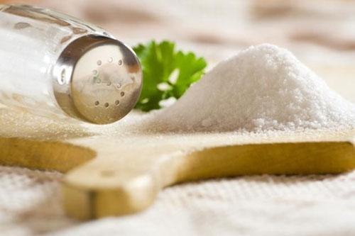 Chế độ ăn kiểm soát huyết áp ở người tiểu đường