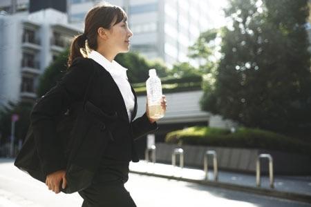 Chế độ ăn uống và sinh hoạt phù hợp cho mùa thu