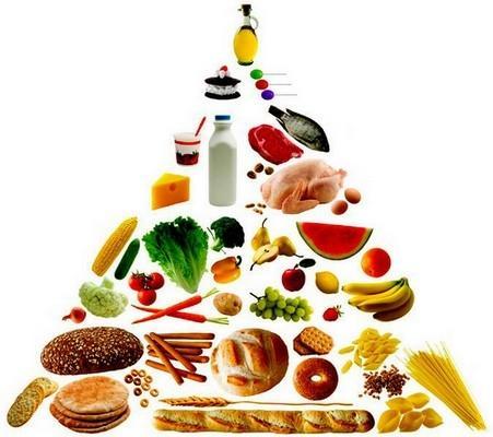 Dinh dưỡng tối ưu cho bé cao lớn, thông minh