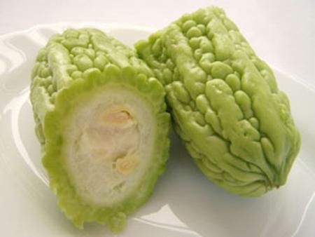 Giải độc cho gan bằng thảo dược và hoa quả