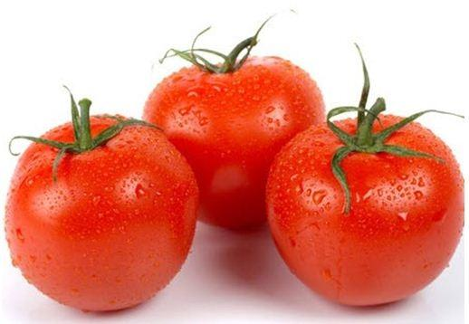 Giảm 5 kg trong 10 ngày nhờ cà chua