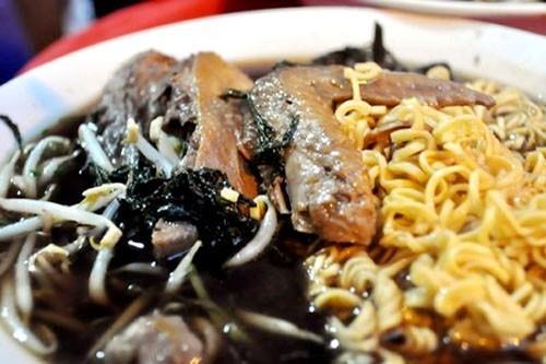Gợi ý ăn đêm cho tín đồ ẩm thực ở Hà Nội
