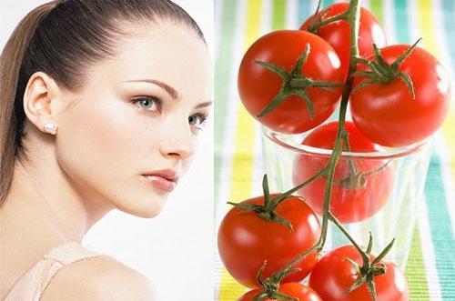 Hai loại rau giúp phái đẹp trẻ trung, rạng rỡ.