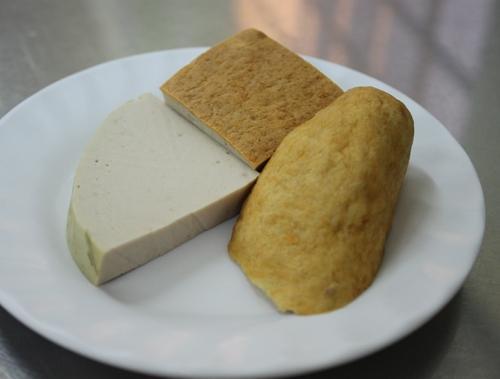 Hàng bánh cuốn ngon trên đất Sài Thành