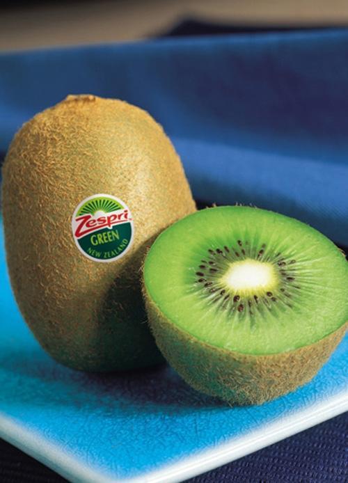 Kiwi – siêu phẩm chống lão hóa