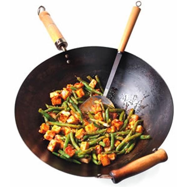 Mách bạn 8 mẹo nấu ăn ngon mà tiết kiệm