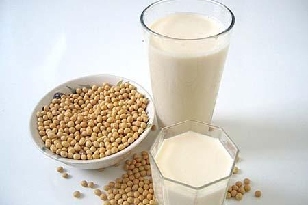 Mách mẹ bầu một số loại sữa nên dùng