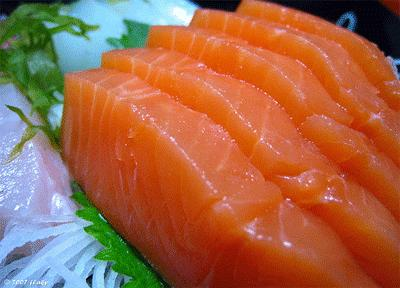 Mẹo chế biến cá ngon