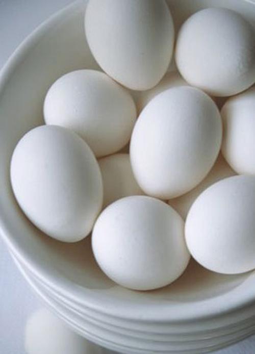Mẹo kiểm soát sự thèm ăn và chất béo dư thừa