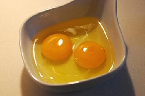 Mịn mượt thơm ngon với món trứng hấp giản dị