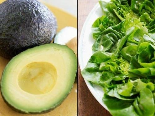 Những cặp đôi thực phẩm 'hai luôn tốt hơn một'