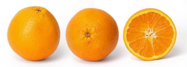 Những điều bạn nên biết khi ăn cam