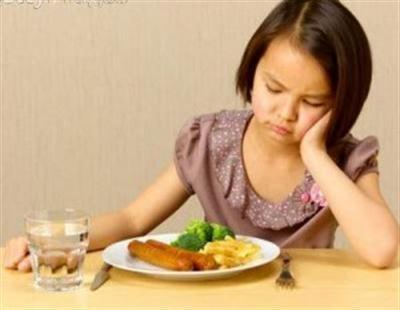 Những điều cần biết về bệnh còi xương ở trẻ em