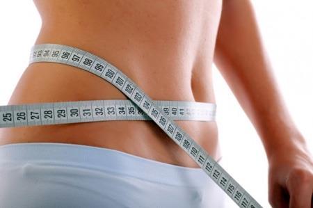Những điều cần biết về thực phẩm chức năng giảm cân