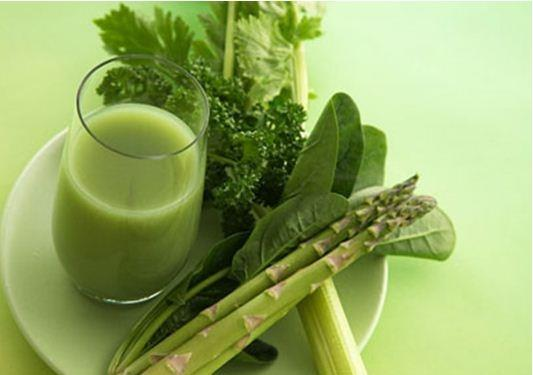 Những đồ uống tốt và không tốt cho giảm cân