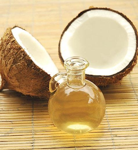 Những dưỡng chất cần thiết cho chế độ ăn kiêng khỏe mạnh.