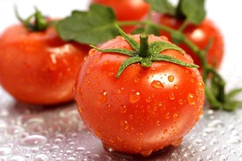 Những loại rau, củ, quả giúp xương chắc khỏe