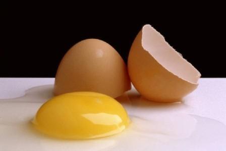 Những sự thật chưa biết về trứng