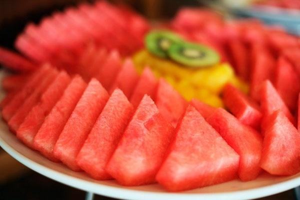 Những thực phẩm ăn nhiều mà không béo