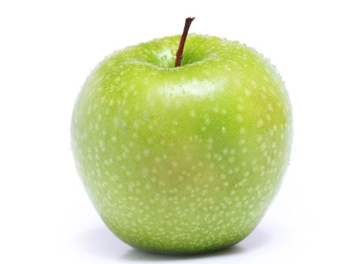 Những thực phẩm có tác dụng giảm béo bạn nên ăn trong mùa đông